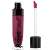 Wet N Wild MegaLast Liquid Catsuit Matte Lipstick #931B Video Vixen - ลิปลิควีคเนื้อแมท