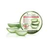 Jenny Sweet Aloe Vera Soothing Gel 98% (สูตรปรับปรุงใหม่ มีสคบ.ไทย)