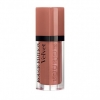 Bourjois Rouge Edition Velvet Lipstick-No.17 Cool Brown