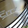 ฝาถังน้ำมัน City (2014)