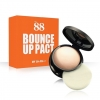 V.88 BOUNCEUP PACT SPF50/PA+++