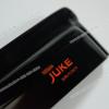 กันสาดประตู Juke (2013-2014)