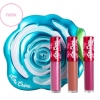 Lime Crime Mini Velvetine Boxed Set #Blue Velve-tin