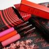 LOLA Love Matte Love Lola Lipstick