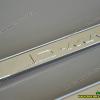 คิ้วขอบหน้าต่าง All New D-MAX (2012-ขึ่นไป) 4 ประตู (4 ชิ้น)