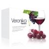 Veronika By Medileen (มีแบ่งขาย สำหรับผู้ที่ต้องการลองค่ะ)