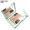 Clinique makeup palette (Tester)