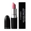 MAC Satin Lipstick - Snob