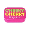 W7 Fruity Lip Balm-Cheeky Cherry