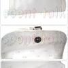 Dior Snow Bag