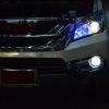 ไฟสปอดไลท์ LED H16 MU-X (2013 ขึ่นไป)