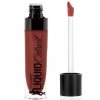 Wet N Wild MegaLast Liquid Catsuit Matte Lipstick #932B - Goth Topic - ลิปลิควีคเนื้อแมท