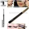 "CLINIQUE Quickliner For Eyes Intense ""01 Intense Black"