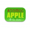 W7 Fruity Lip Balm-ATOMIC APPLE