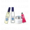L'occitane Perfect Set