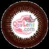 Donut Choco Effect.15