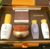 Sulwhasoo Concentrated Ginseng Ex Trial Set [สำหรับผิวปกติ-ผิวแห้ง]