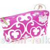 Clinique pink pink bag