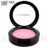 MAC blush - Pink Swoon (box)