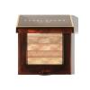 Bobbi Brown Shimmer Brick Compact - Copper Diamond