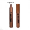 W7 CHUNKY EYES TINT 2.5G - CAPPUCCINO
