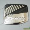 ฝาปิดถังน้ำมัน (2 ประตู) All New D-MAX (2012-ขึ่นไป)