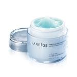 Laneige Water Sleeping Pack_EX 80ml.