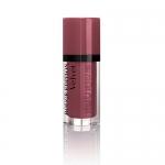 Bourjois Rouge Edition Velvet Lipstick-No.07 Nude-ist