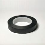 ฟอร่าเทป สีดำ (1ม้วน)