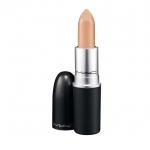 Mac Cremesheen Lipstick - Creme D'Nude