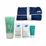 Biotherm Facial Kit 4 pcs