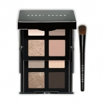Bobbi Brown Limited Edition Sandy Nudes Eye Palette