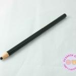 ดินสอเทียน เขียนผ้า สีดำ