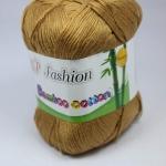 ไหมเยื่อไผ่ NP Bamboo Cotton