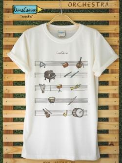 Orchestra (เครื่องดนตรี)
