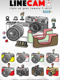 DiY Camera