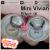 Mini Vivian Effect.16