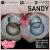 Sandy Effect.18