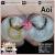 Aoi Effect.16