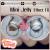 Mini Jelly Effect.16