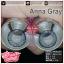 Anna Gray thumbnail 2