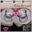 Rita Brown thumbnail 2