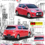 ชุดแต่ง Mirage (2012-2013) รุ่น Z-II (8 ชิ้น) thumbnail 1
