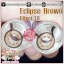 Eclipse Brown Effect.18 thumbnail 2