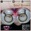 Soul Brown thumbnail 2