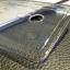 เคสใสซิลิโคนนิ่ม ZUK Z2 & Z2 PRO (Silicone clear case) thumbnail 4