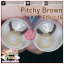 Pitchy Brown Effect.16 thumbnail 2