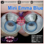 Mini Emma Blue thumbnail 2