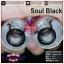 Soul Black thumbnail 2