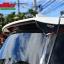 ชุดแต่งรอบคัน Mu-x ค่าย Jap รุ่น Off Road (2013-ขึ่นไป) thumbnail 5